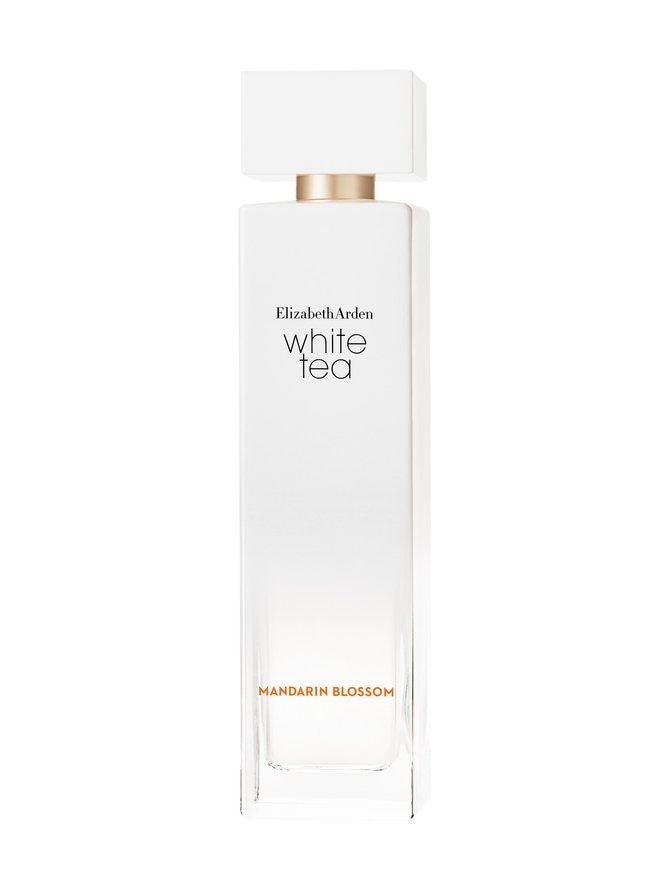 White Tea Mandarine Blossom EdT -tuoksu 100 ml