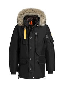 Parajumpers - Kodiak Masterpiece -untuvatakki - 562 NAVY | Stockmann