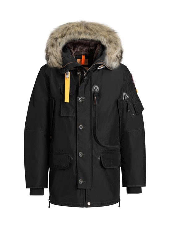 Parajumpers - Kodiak Masterpiece -untuvatakki - 562 NAVY | Stockmann - photo 1