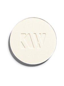 Kjaer Weis - Pressed Powder Refill Translucent -puuteri, täyttöpakkaus | Stockmann