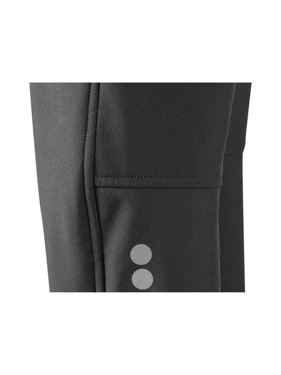 Reima - Oikotie-softshell-housut - BLACK | Stockmann - photo 6