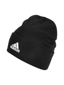adidas Performance - Logo-pipo - BLACK/WHITE | Stockmann