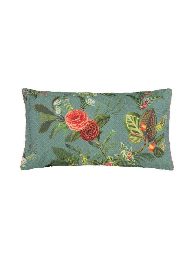 Floris-tyynynpäällinen