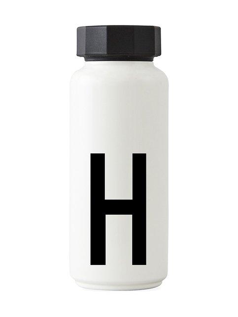 Termospullo, H 500 ml