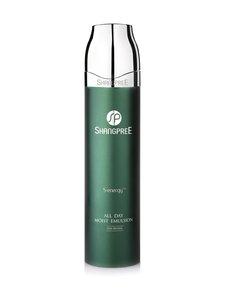 Shangpree - S-Energy All Day Moist Emulsion -emulsio 140 ml | Stockmann