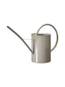 Wikholm Form - Savanna Watering Can -kastelukannu 41 x 12 x 24 cm - GREY   Stockmann