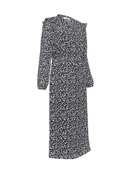 Moss Copenhagen - Maella Rikkelie LS Dress AOP -mekko - S CAP SPOT | Stockmann - photo 3