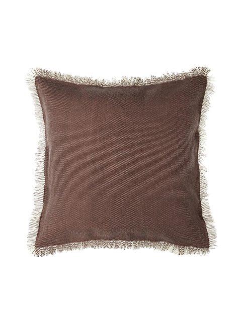 Casa Stockmann – Mes-tyynynpäällinen 50 x 50 cm