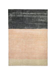 FINARTE - Suraya-matto 90 x 200 cm - VAALEANPUNAINEN | Stockmann
