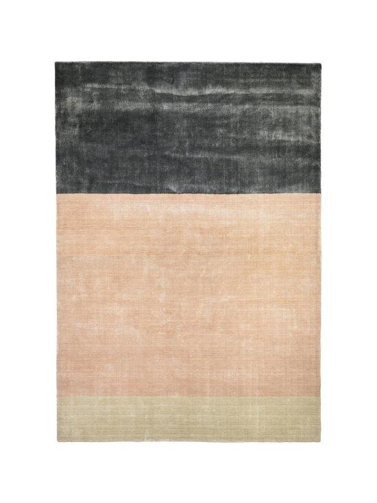 FINARTE - Suraya-matto 90 x 200 cm - VAALEANPUNAINEN | Stockmann - photo 1