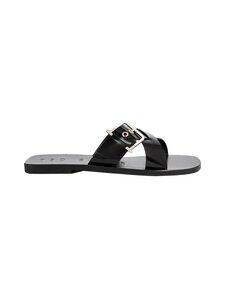 Ted Baker London - Joseei-sandaalit - BLACK | Stockmann