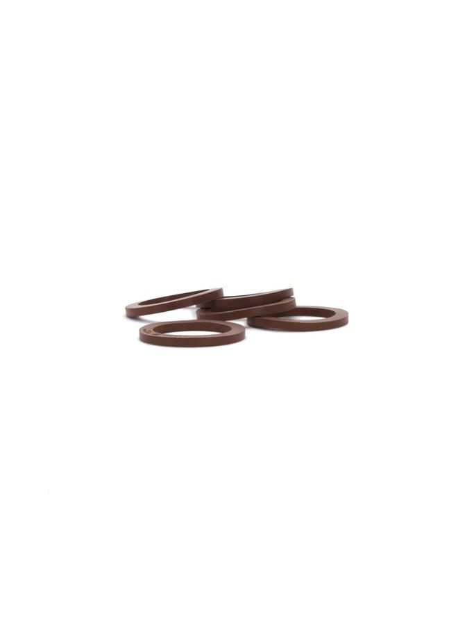Tiiviste espressopannuun MDL02/6