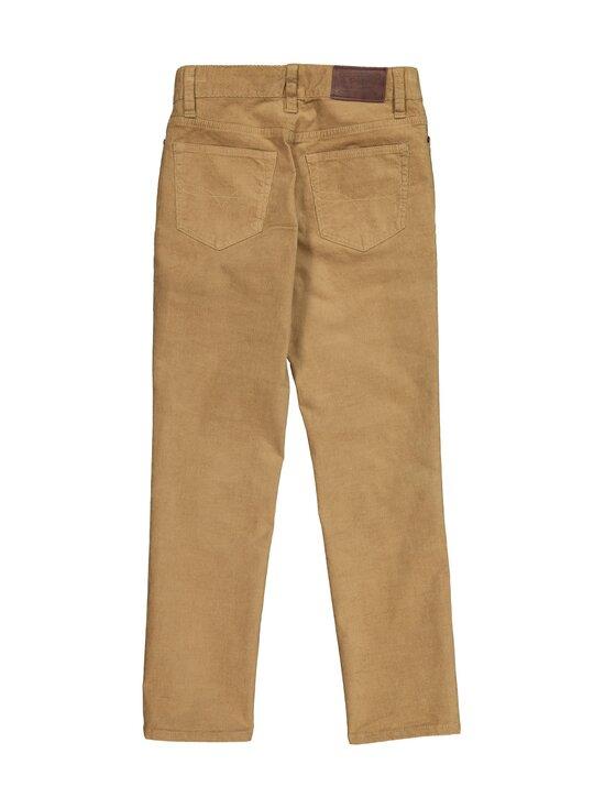 Polo Ralph Lauren - Varick-housut - 2X6T LUXURY BGE | Stockmann - photo 2