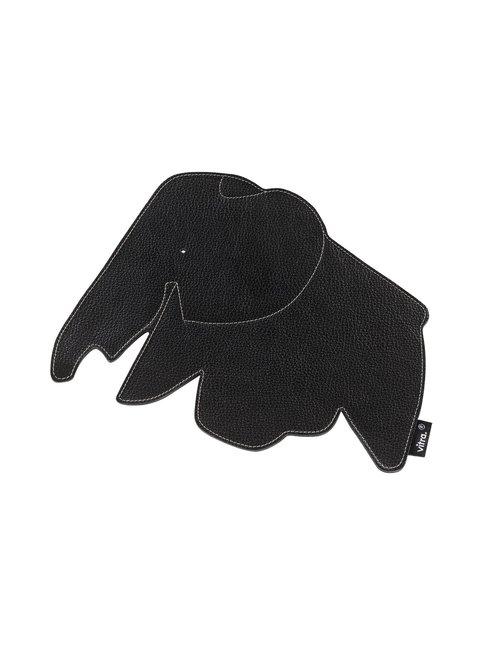 Elephant-hiirimatto