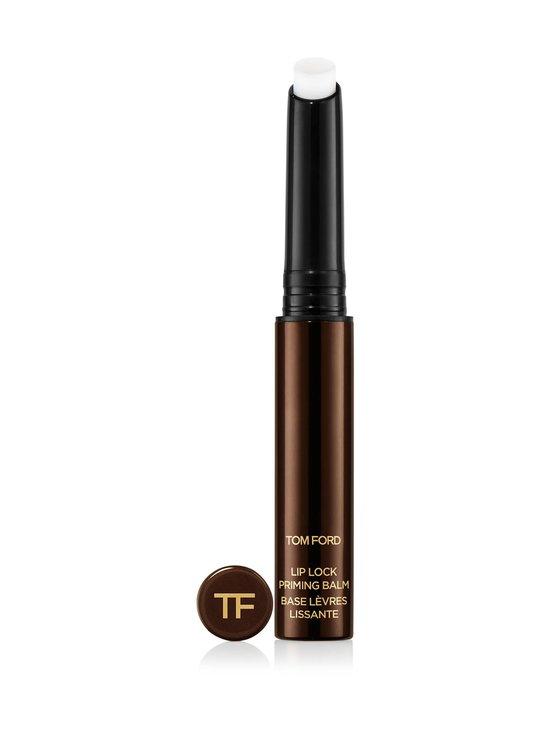 Tom Ford - Lip Lock Priming Balm -huultenpohjustusvoide - NOCOL | Stockmann - photo 1