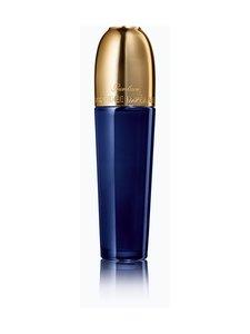 Guerlain - Orchidée Impériale The Emulsion -hoitoemulsio 30 ml | Stockmann