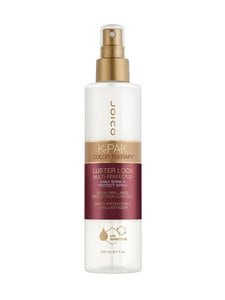 Joico - K-Pak Color Therapy Multi-Perfector Spray -hoitosuihke 200 ml | Stockmann