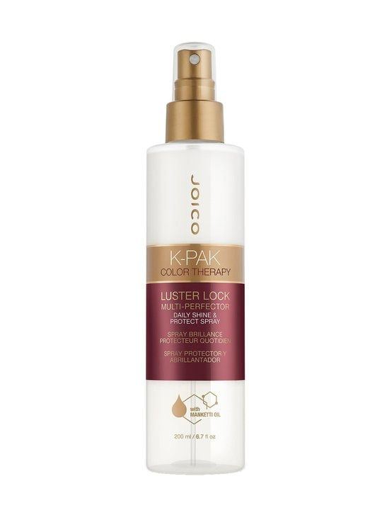 Joico - K-Pak Color Therapy Multi-Perfector Spray -hoitosuihke 200 ml - NOCOL | Stockmann - photo 1