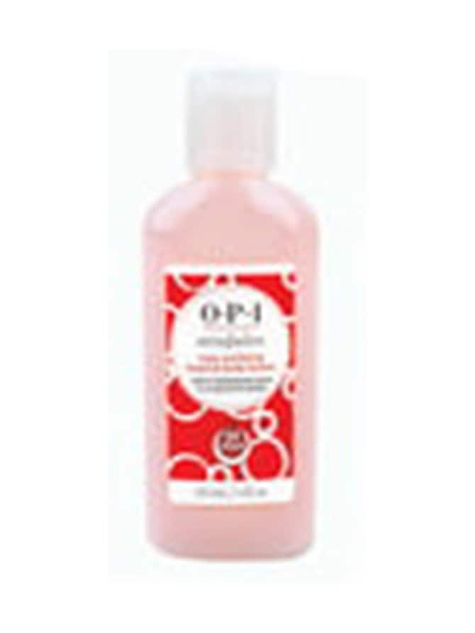 Avojuice Cran & Berry Hand & Body Lotion -voide 30 ml