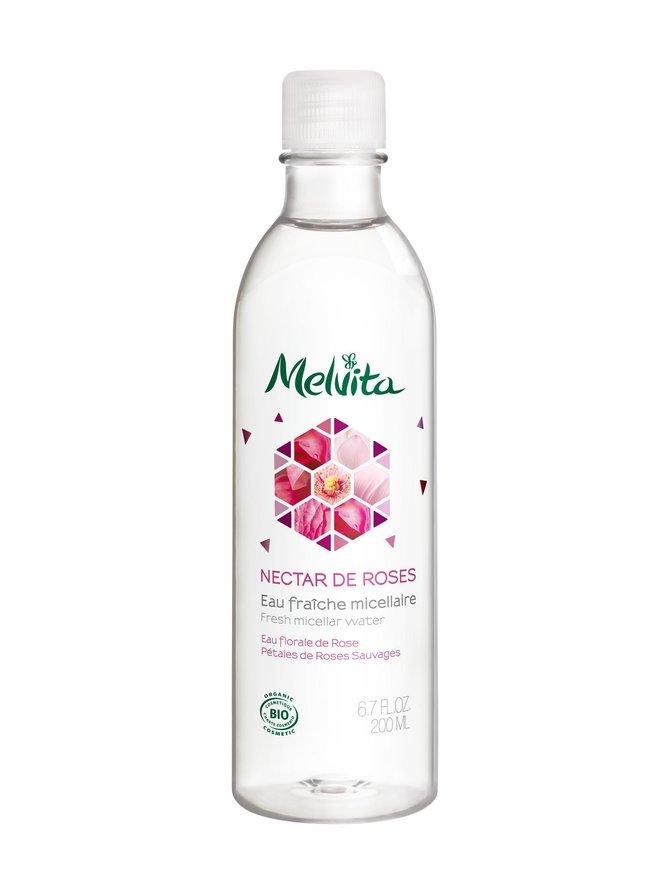 Fresh Micellar Water -misellivesi 200 ml