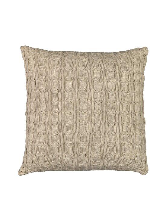 Balmuir - Ambel-tyynynpäällinen 50 x 50 cm - 808 LIGHT SAND | Stockmann - photo 1