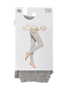 Vogue - Madeleine-leggingsit - 1190 L.MEL.GREY | Stockmann