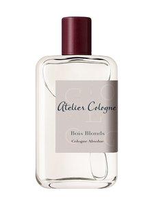 Atelier Cologne - Bois Blonds Cologne Absolue -tuoksu - null | Stockmann