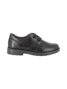 Primigi - NAPPA FORMAL LEATHER -kengät - 11 NERO | Stockmann