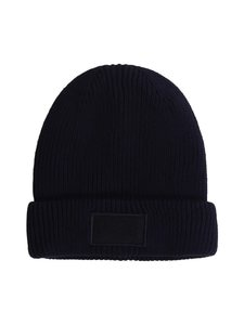 Hugo Boss Kidswear - Pull On Hat -pipo - 849 NAVY | Stockmann
