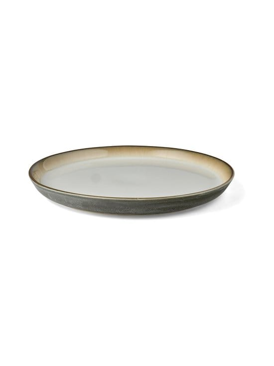 Bitz - Lautanen 27 cm - CREAM | Stockmann - photo 2