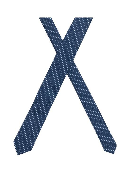 BOSS - Solmio - 494 OPEN BLUE | Stockmann - photo 4