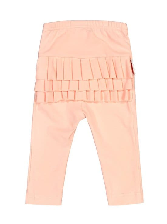Metsola - Frilla-leggingsit - 21 ANGEL ROSE | Stockmann - photo 2