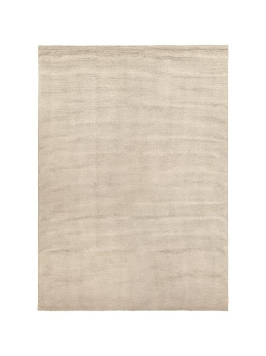 Roots living - Loop Wool -villamatto - TAUPE | Stockmann - photo 1