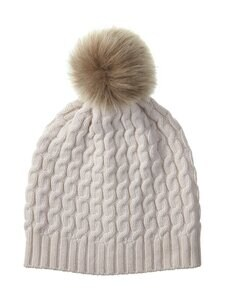 A+more - Nobel Pompom -villapipo - OFF WHITE | Stockmann