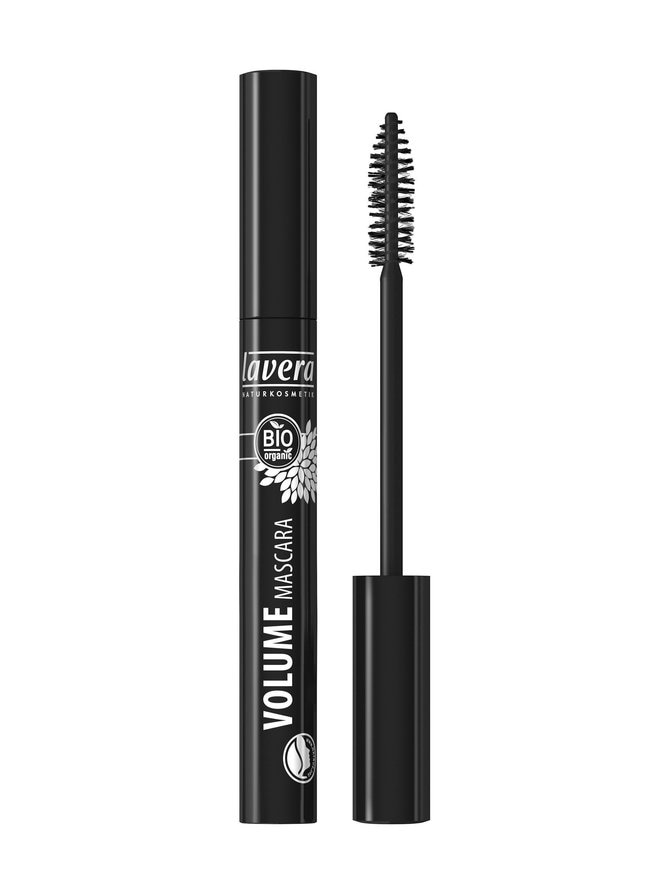 Volume Mascara -ripsiväri 9 ml