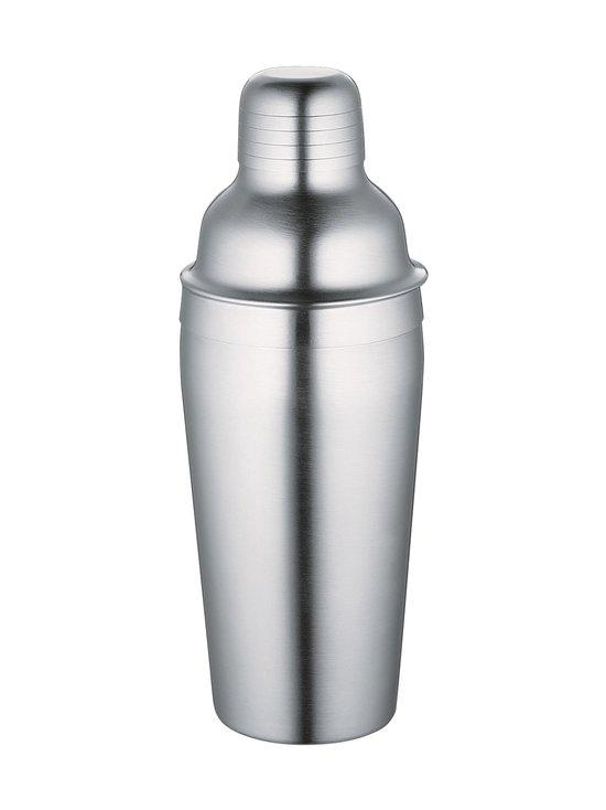 Cilio - Cocktail-shaker 0,5 l - SILVER | Stockmann - photo 1