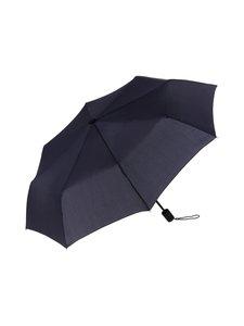 Lasessor - Pisara-sateenvarjo - TUMMANSININEN | Stockmann