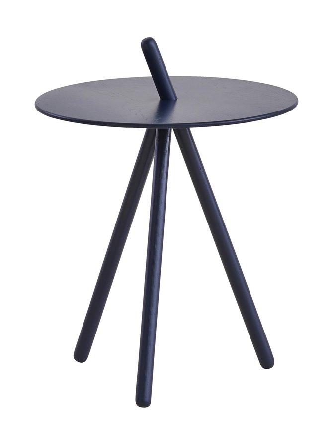 Come Here -pöytä ø 41 cm