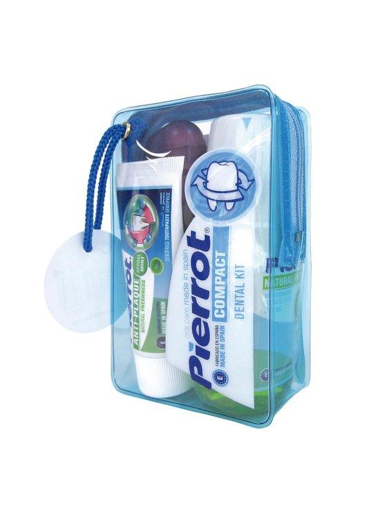Pierrot - Compact Dental Kit -tuotepakkaus - VAR_1 | Stockmann - photo 1