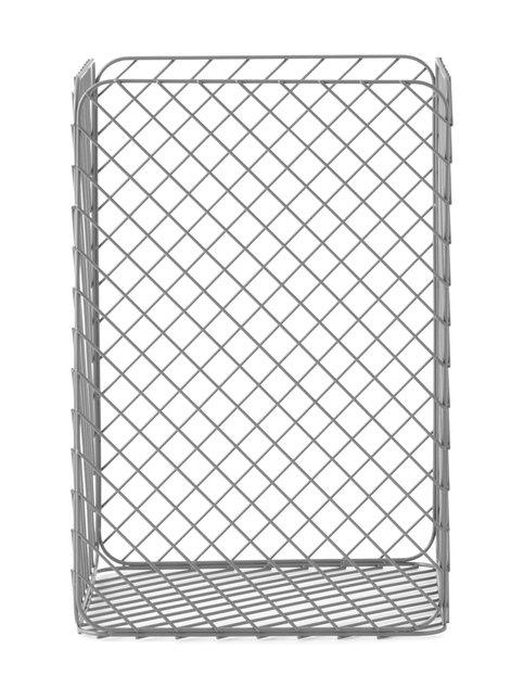 Track Basket -säilytyskori 49 x 33 x 33 cm
