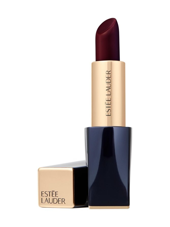 Pure Color Envy Matte Sculpting Lipstick -huulipuna 3,5 g