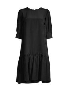 R-Collection - Silje-silkkimekko - BLACK | Stockmann