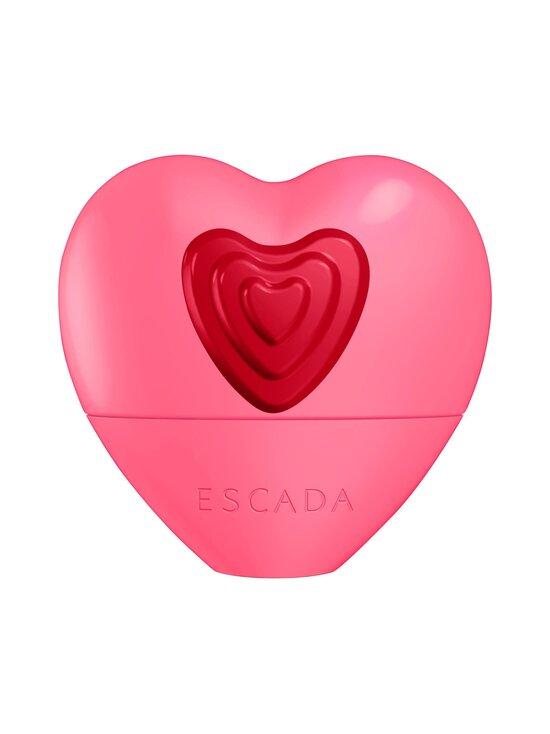 Escada - Candy Love EdT -tuoksu 30 ml - VAR_1 | Stockmann - photo 1