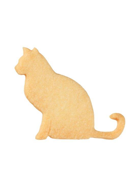 Birkmann - Cat-piparkakkumuotti 6 cm - TERÄS | Stockmann - photo 2