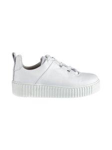 super popular 73443 66547 Naisten kengät netistä   Stockmann.com