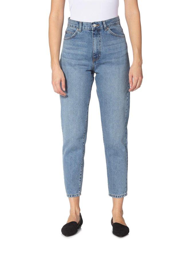 Nora Jeans -farkut
