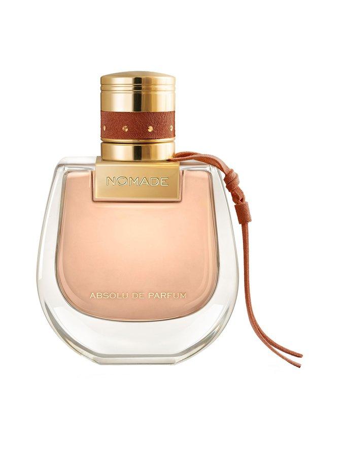 Nomade Absolu de Parfum -tuoksu 50 ml
