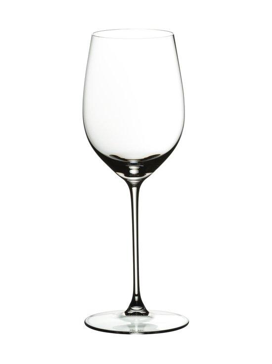 Riedel - Veritas Viognier/Chardonnay -viinilasi 2 kpl - null | Stockmann - photo 1