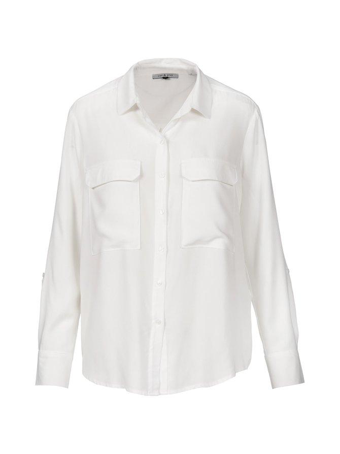 Jadyn-paitapusero