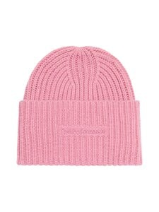 Peak Performance - Mason-pipo - 53A FROSTY ROSE | Stockmann